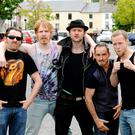 RTE's 'The Hardy Bucks'