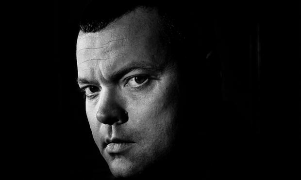 Chancer: Orson Welles made his acting debut on stage at The Gate Theatre in Dublin.