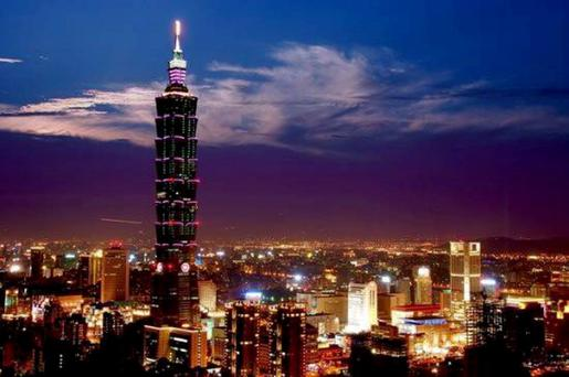 Capital city: Taipei is a vast city, but it is easy to negotiate, with low taxi fares and a great metro system. Most people have a smattering of English.