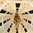 Unanswered questions: Kubrick's 2001: A Space Odyssey is being shown at the IFI this week.