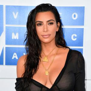 Kim Kardashian was targeted by a masked gang in Paris this week who escaped with €10m worth of jewellery
