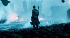 Christopher Nolan's Dunkirk is a must-see at the cinema