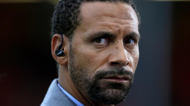 Rio Ferdinand suspects Jose Mourinho wants to be sacked at Manchester United