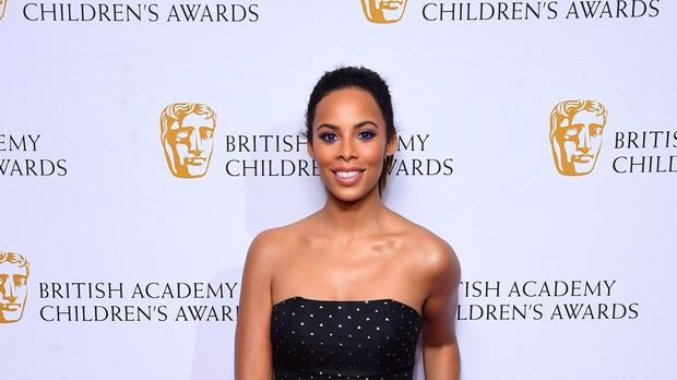British Academy Children's Awards – London