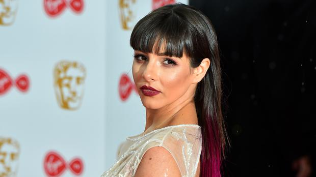 Roxanne Pallett said her complaints were dismissed