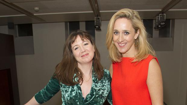 First all-female London theatre team announces exit from Donmar Warehouse (Donmar Warehouse/PA)