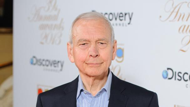 John Humphrys was questioned by an MP about off-air comments on the BBC gender pay row