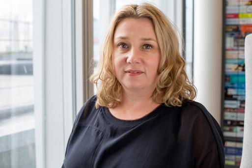 Gail Honeyman was almost 40 when she wrote her debut novel 'Eleanor Oliphant is Completely Fine', an uplifting story of an out-of-the-ordinary heroine