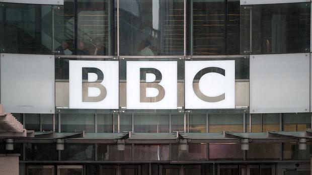 The BBC has agreed to keep the National Audit Office informed of the progress of the reviews (Anthony Devlin/PA)