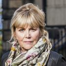 Finesse: Transcription is Kate Atkinson's 11th novel