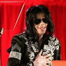 Media watchdog Ofcom has rejected complaints about Leaving Neverland, a documentary about Michael Jackson (Yui Mok/PA)
