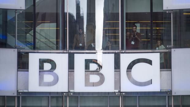 The BBC has made progress in cutting costs. (Peter Summers/PA)