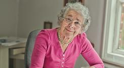 'Her books will live on forever' – Judith Kerr praised as she dies aged 95 (Eliz Huseyin)