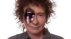 Complex: Jeanette Winterson revives Mary Shelley for the modern age