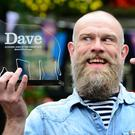 A Tourette's syndrome charity has demanded an apology over an award-winning joke at the Edinburgh Fringe Festiva (UKTV Dave/Martina Salvi/PA)