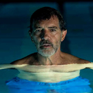 Antonio Banderas is superb as Salvador Mallo in Pain And Glory