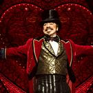 Moulin Rouge! The Musical to come to London's West End in 2021 (Global Creatures)