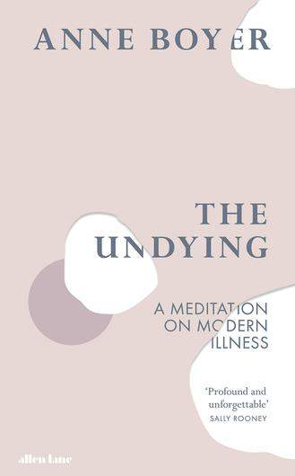 The Undying