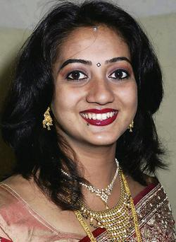 The Protection of Life During Pregnancy Bill was passed in the wake of the death of Savita Halappanavar