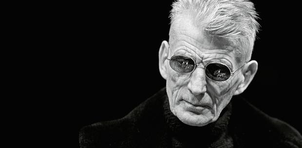Samuel Beckett: This 10,000-word story was written against a backdrop of death, illness and self-dislike by the troubled young writer who soon afterwards began psychoanalysis