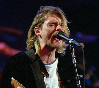 Kurt Cobain's death was arguably the NME's finest hour