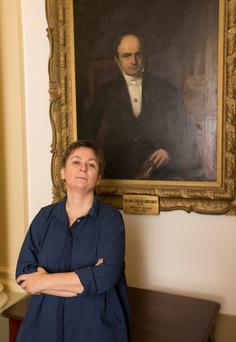 The lives of others: Anne Enright makes you feel complicit in her character's actions