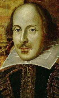 Dr David McInnis said online searches of old texts had helped to uncover pre-Shakespeare uses for many words and phrases that are frequently credited to him