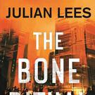The Bone Ritual by Julian Lees