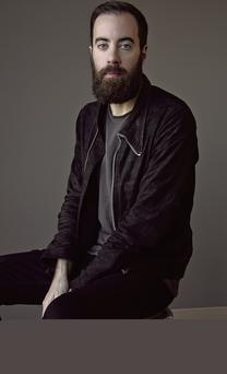 Indiana and the Mayan temple: Ned Beauman delivers an enthralling tale