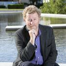 Anomaly: While Faulks has never won a major literary award, his work is studied in British schools