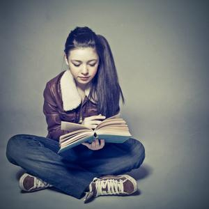 The must-read books in young-adult fiction this Easter holiday