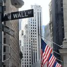 Wolves of Wall St: Michael Lewis's book lifts the lid on an extraordinary money-making system