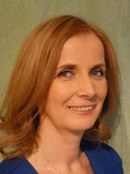 Worry then be happy: Dr Claire Hayes' unorthodox views work.
