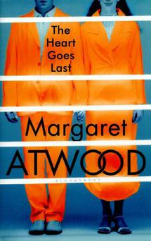 Margaret Atwood's The Heart Goes On