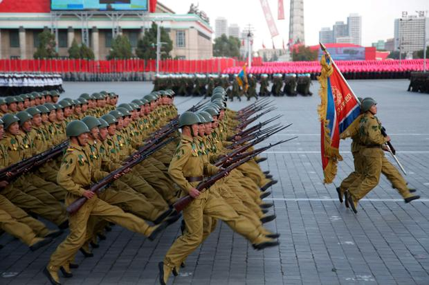The Pyongyang taboo: The truth about North Korea's kidnappings only began to emerge after a 1987 bombing