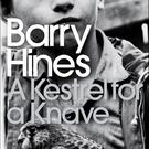 Barry Hines's coming-of-age tragedy