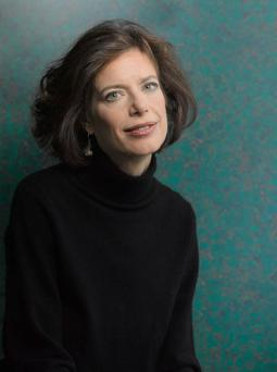 Daddy's girl: Susan Faludi seems to let her dad wriggle out of responsibility for his past explosive violence.