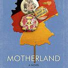 Motherland by Jo McMillan