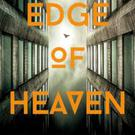 Edge of Heaven by RB Kelly