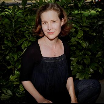 Unshowy brilliance: Ann Patchett