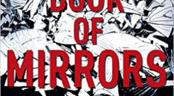 The Book of Mirrors by E O Chirovici