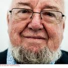 Thomas Keneally's story highlights celibacy as the foolishly inhumane policy that unravelled with such devastating consequences. Photo: Aled Llywelyn