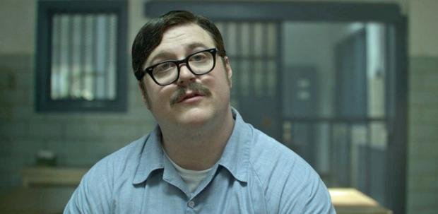 In praise of Mindhunter's skillful portrayal of America's
