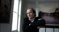 William Boyd appears to have seen a chance to present half-formed ideas and publish material that's been lying around for some time