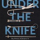 Under the Knife by Arnold van de Laar