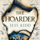 The Hoarder by Jess Kidd