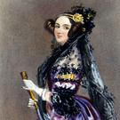 Doomed: Ada Lovelace's life descended in adultery and deceit
