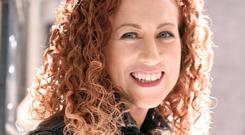 Contentious issues: Jodi Picoult