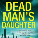 Dead Man's daughter by Roz Watkins