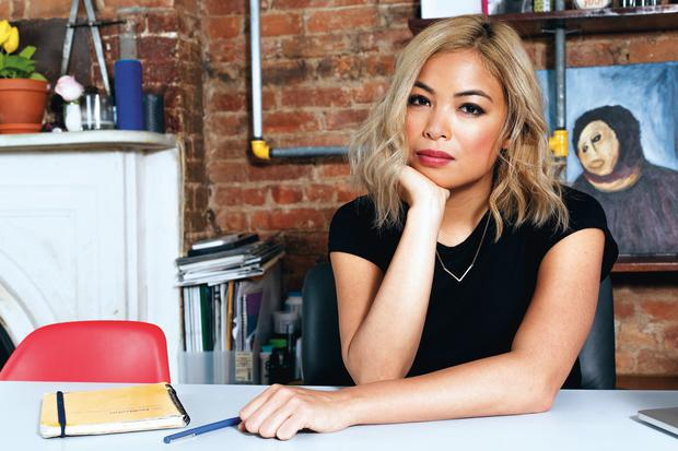 First book: Tolentino, a writer for the New Yorker, explores internet culture and what it means for women